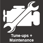 Engine Maintenance Icon-01